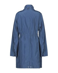 Легкое пальто Persona