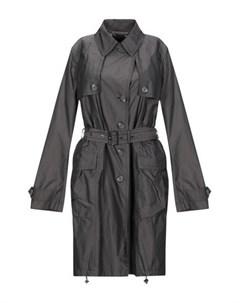 Легкое пальто Gimo's