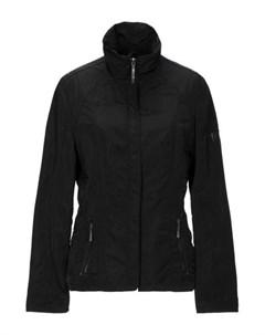 Легкое пальто Barbara lebek