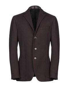 Пиджак Franco bassi