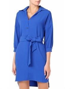 Платье Avemod