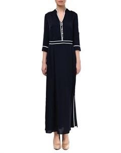Платье Caterina leman