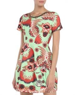 Платье Behcetti