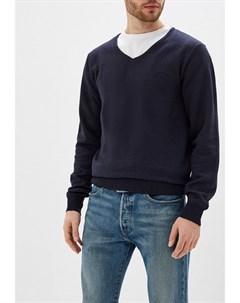 Пуловер Smf