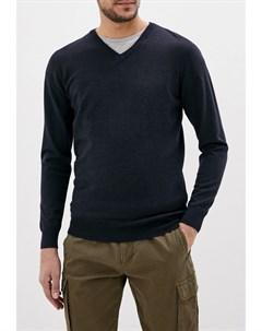 Пуловер Tom farr