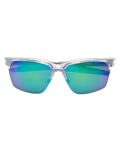 очки в спортивном стиле 100% eyewear