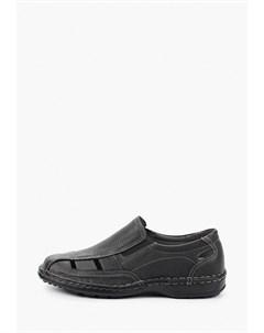 Сандалии Munz-shoes