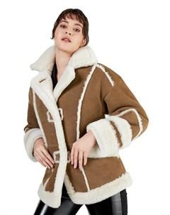Куртки Vespucci by vsp