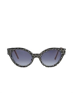 Солнечные очки Cutler & gross
