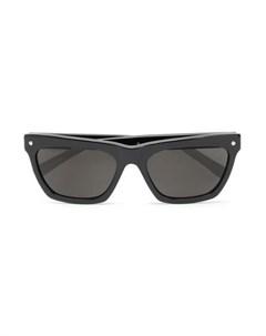Солнечные очки Rag & bone