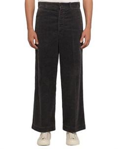 Повседневные брюки Chimala