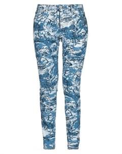 Джинсовые брюки Off-white