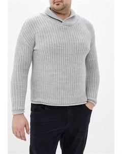 Пуловер Стим