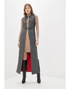 Жилет Alasia fashion house