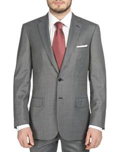 Шерстяной костюм Brioni