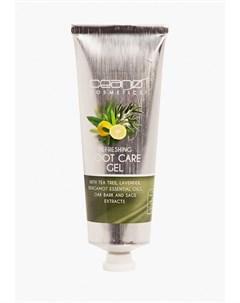 Крем для ног Ceano cosmetics