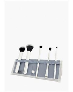 Набор кистей для макияжа Royal&langnickel