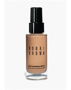 Тональный крем Bobbi brown