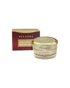 Крем для контура век и губ Pulanna
