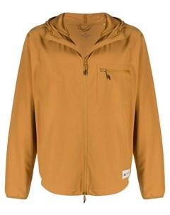Куртка на молнии с капюшоном Adidas