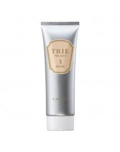 Гель блеск для укладки волос Trie Juicy Gelee 3 Lebel cosmetics (япония)
