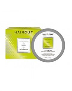 Маска для интенсивного роста волос Hair Exspress Brelil (италия)