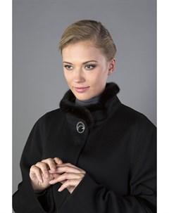 Осеннее женское пальто большого размера Heresis