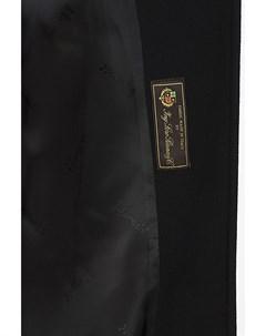 Женское пальто из Италии с рукавами реглан Heresis