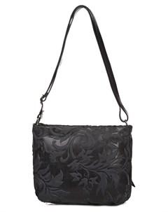 Пляжные сумки Medici of florence