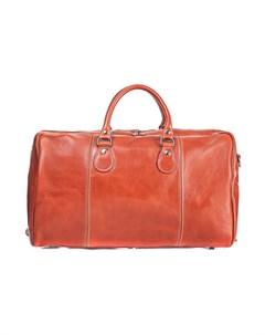Женские дорожные сумки Medici of florence