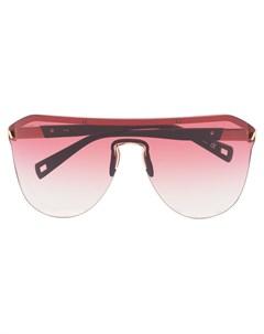 Солнцезащитные очки Vibe 01 Westward leaning