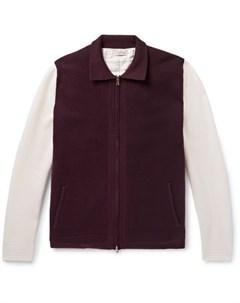 Куртка P.johnson