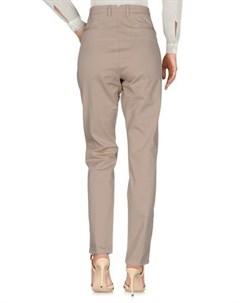 Повседневные брюки Devernois