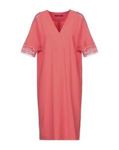 Платье миди Laurel