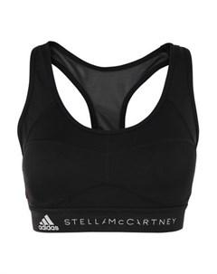 Топ без рукавов Adidas by stella mccartney