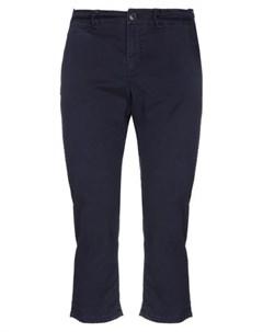 Укороченные брюки Polo jeans company