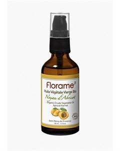Масло для тела Florame