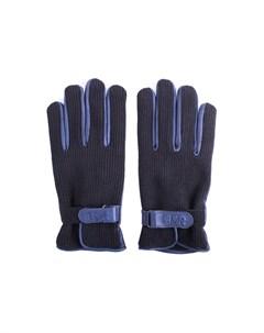 Перчатки Ortiz reed