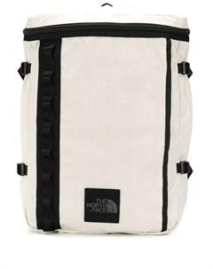 рюкзак с контрастной отделкой The north face