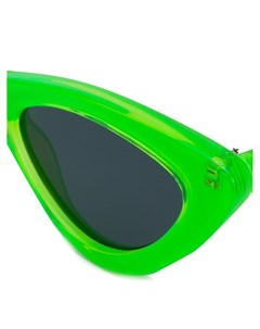 Солнцезащитные очки The Last Lolita Le specs