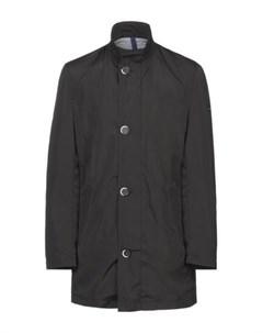 Легкое пальто Stones