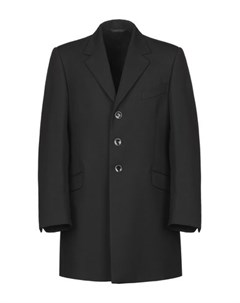 Легкое пальто Carlo pignatelli classico