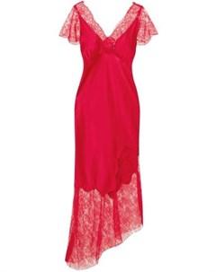 Платье миди Haney