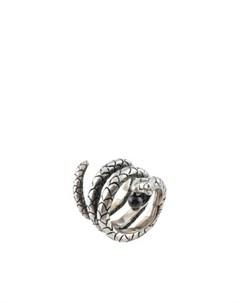 Кольцо Saint laurent