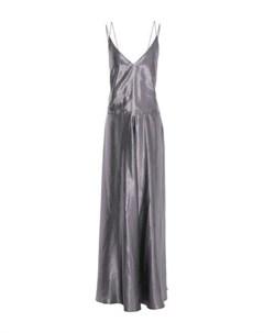 Длинное платье Indress