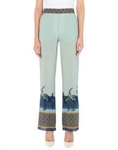 Повседневные брюки Antonia zander
