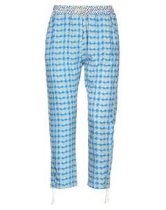 Укороченные брюки Opaline