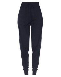 Повседневные брюки Alexandra golovanoff