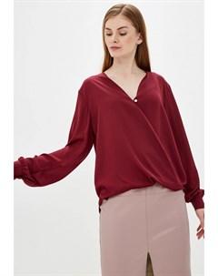 Блуза Exsy
