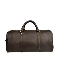 Мужские сумки Woodland leather